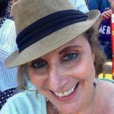 Allie Friedman