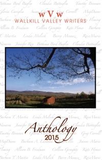 wVw 2015 Anthology